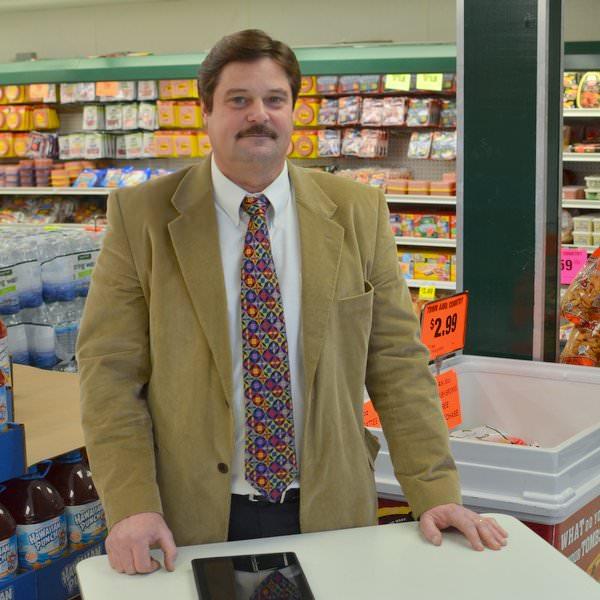 Frontline Sales Representative Michigan
